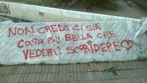 Azione Counseling Genova